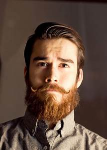 Moustache and Beard | BEARDS!!! | Pinterest