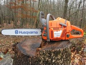 Husqvarna 362xp    365    372xp Chain Saw Service Repair