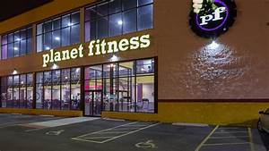 Planet Fitness Haircuts Chicago Haircuts Models Ideas