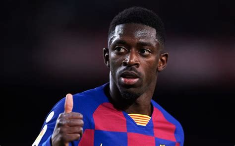 Barcelona set asking price for Manchester United to sign ...