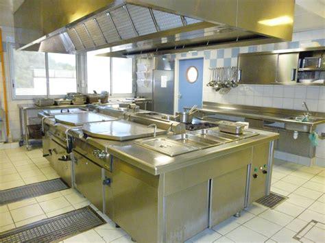 cuisine centrale tournefeuille restauration ehpad de villefranche sur mer