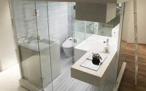 Modern Bathroom Designs For Small Spaces by Dadka Modern Home Decor And Space Saving Furniture For Small Spaces Bathr