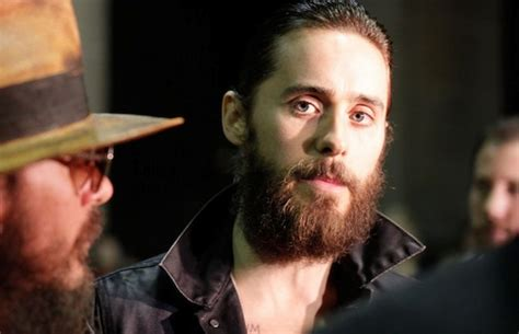 """In 1985 dallas, electrician and hustler ron woodroof works around the. Jared Leto Has Joined the Cast of """"The Dallas Buyers Club""""   Complex"""
