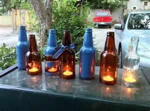 Beer Bottle Decoration Ideas Prototypes Price Geiss