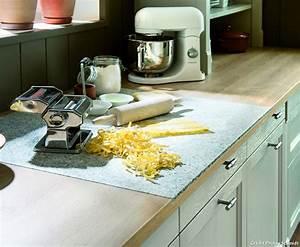 Protection Plan De Travail : plaque protection plan de travail cuisine trendy plaque ~ Dailycaller-alerts.com Idées de Décoration