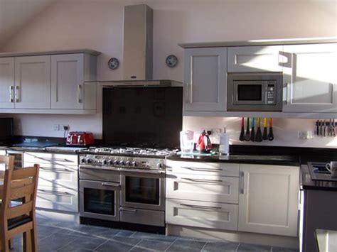 kitchen designers nottingham impression kitchens nottingham kitchen designers nottingham 1467