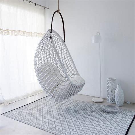 delightful fauteuil oeuf maison du monde 2 fauteuil suspendu m jpg homesus net