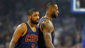 Trade Rumors: The Cavs Want A New York Star | Fadeaway World