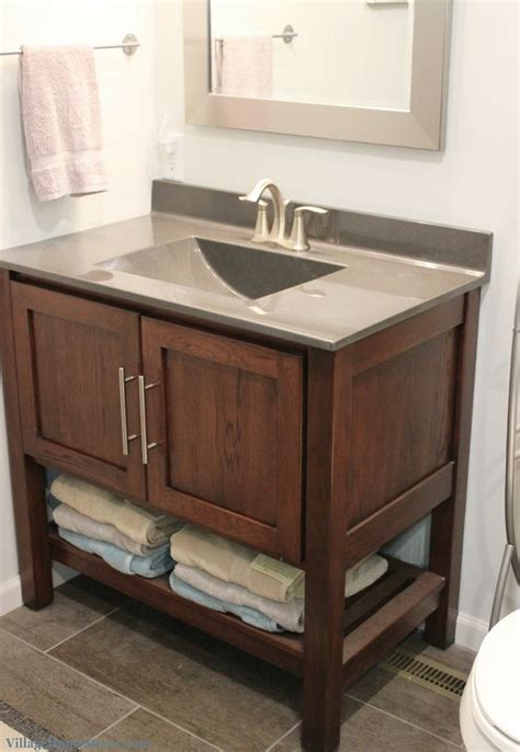 Bertch Bath Vanity Specifications by Bertch Bath Vanities Cities Region