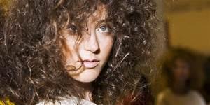 Soin Cheveux Bouclés Maison : produits pour prendre soin des cheveux boucl s marie claire ~ Melissatoandfro.com Idées de Décoration