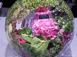 espace professionnel laurent le fleuriste With chambre bébé design avec abonnement fleurs entreprise
