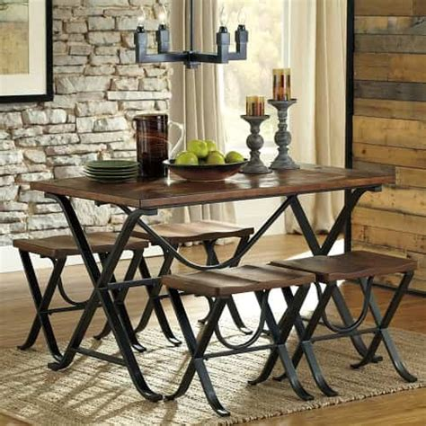 10+ Best Walmart Dining Room Tables And Chairs To Buy. Pictures Of Kitchen Island. Picture Tiles For Kitchen. Ge Cafe Kitchen Appliances. Batman Kitchen Appliances. Italian Kitchen Appliances Brands. Subway Tile Kitchens. Grey Kitchen Wall Tiles. Used Kitchen Appliance Packages