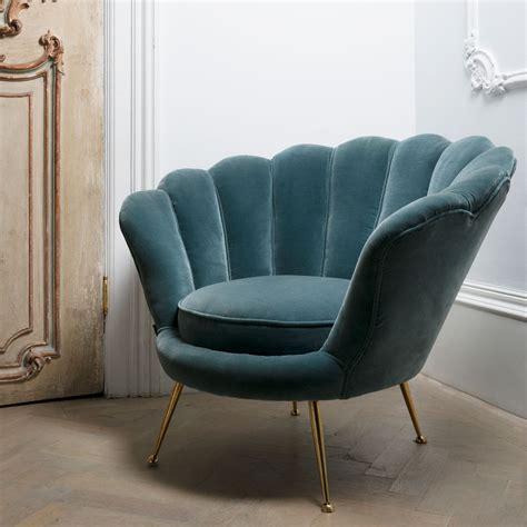 eichholtz trapezium designer chair art deco inspired