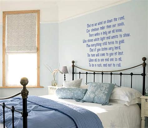 stairway  heaven version  led zeppelin lyric wall decal sticker quote wall stickers decals