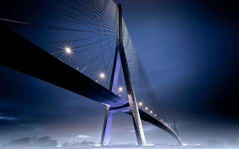 pont des temps moderne pont des temps moderne 28 images l arroseur arros 233 lafautearousseau pont moderne image