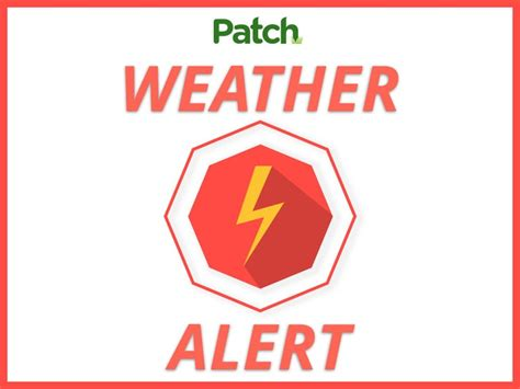 The national hurricane center said a depression that had formed tuesday morning became a tropical storm at. Flash Flood Watch In Effect For Several Greater Houston Counties | Houston, TX Patch
