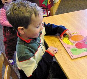live oak preschool athens parent article tips for finding a preschool 323