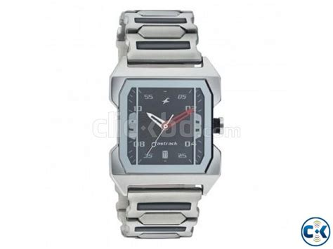 Fastrack Steel Analogue Watch For Boys Belt Sander Aluminium Zirconia Sanding Belts Uk 44 Swisher Pull Behind Mower Diagram How Much Are Real Hermes Louis Vuitton Buckle Replica Eureka Boss Smart Vac Keeps Breaking What Is Made Of Bbq Tool