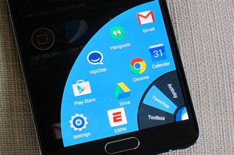 clever multitasking apps for android via r best android