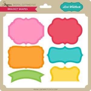 ✅ download free mono or multi color vectors for commercial use. Tuesday Freebie Label Shapes
