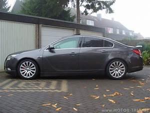 Opel Insignia Winterreifen Kompletträder : p1070564 winterreifen insignia opel insignia a ~ Kayakingforconservation.com Haus und Dekorationen