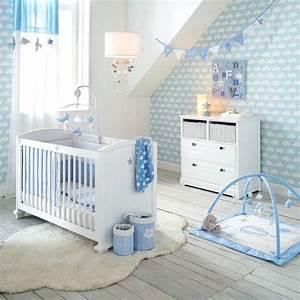 chambre pour bebe garcon lit 2 ans 2 ans 7 pour 2 chambre With déco chambre bébé pas cher avec chambre de culture 60x60x140