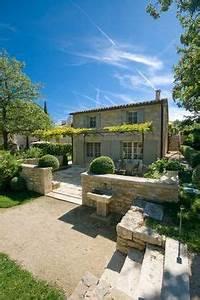 en campagne proche d39un village perche du luberon cette With location villa aix en provence piscine 7 villa piscine privee magnifique vue sur le mont ventoux