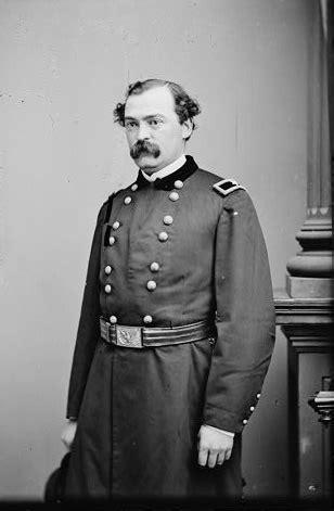 James H. Ledlie - Wikipedia
