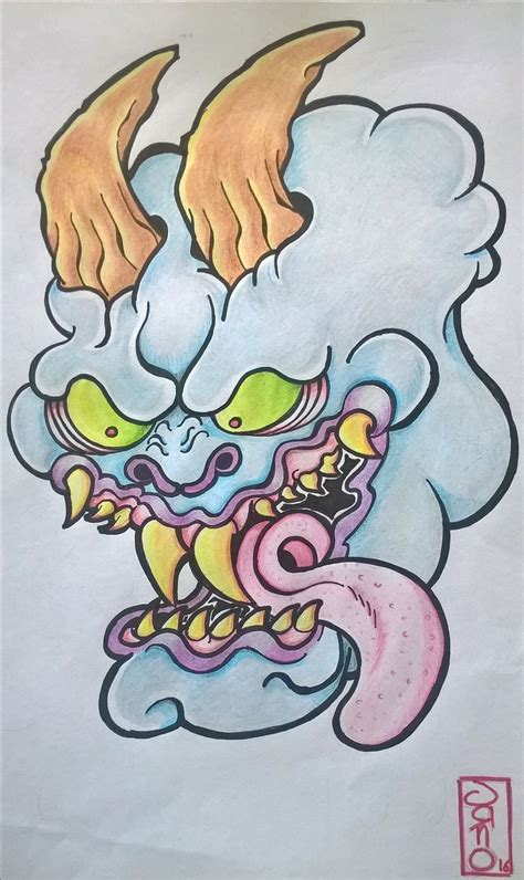 images  tatouages japonais  pinterest