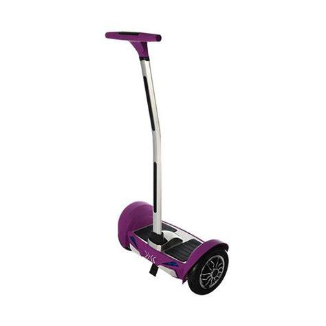 электросамокат xiaomi scooter mijia