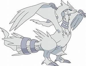 Pokémon 101
