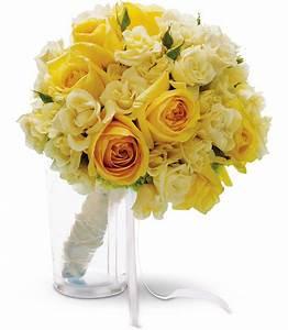 Cole's Florist Inc. Bridal Bouquets — Cole's Florist Inc.