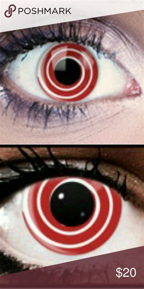 Non Prescription Colored Contacts Halloween by 1000 Ideas About Prescription Contact Lenses On Pinterest