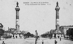Place Gratuite Foire De Paris : la foire aux pains d pice le pieton de paris ~ Melissatoandfro.com Idées de Décoration