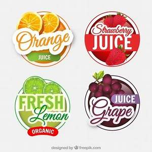 Juice Vectors, Photos and PSD files | Free Download