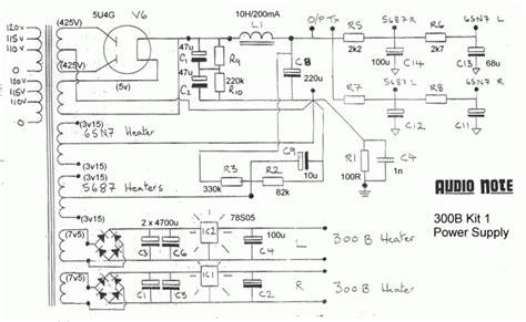 audio note do it yoursef elektroda pl
