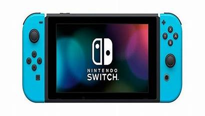 Nintendo Switch Screen Death Fix Device Need
