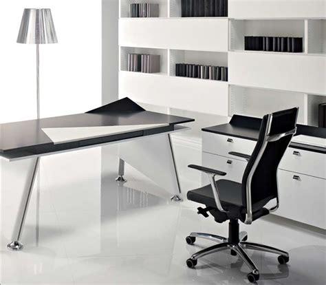 le bureau pontarlier assise de direction reference buro mobilier de bureau