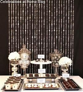 Ou Acheter Des Rideaux : ou trouver des rideaux de perles pour la d coration de salle mariage bapt me mariage id es ~ Teatrodelosmanantiales.com Idées de Décoration