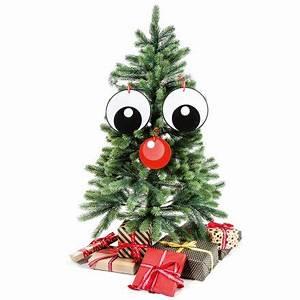 Geschenke Auf Rechnung Neukunden : weihnachtsbaumanh nger big eyes online kaufen online shop ~ Themetempest.com Abrechnung