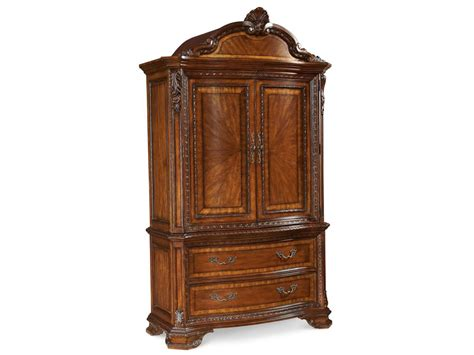 Dresser And Armoire Set by Furniture Bedroom Armoire Set 143160 2606