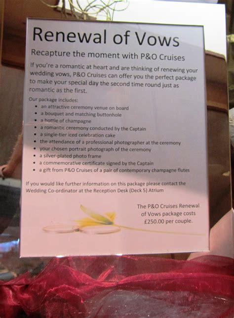 renewing wedding vows poems