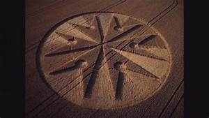 Newest Crop Circles 2017 Sightings Collection Vol.3 - YouTube