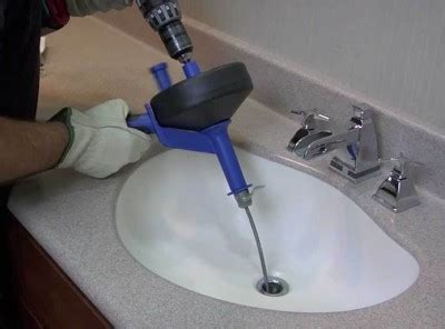 deboucher evier cuisine débouchage évier lavabo plombier pro en urgence à bruxelles