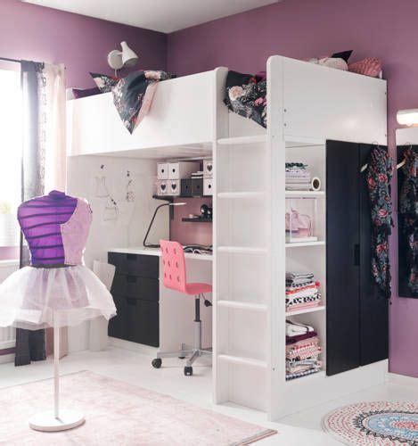Ikea Kinderzimmer Katalog by Ikea Katalog 2015 Mein Zimmer Schlafzimmer