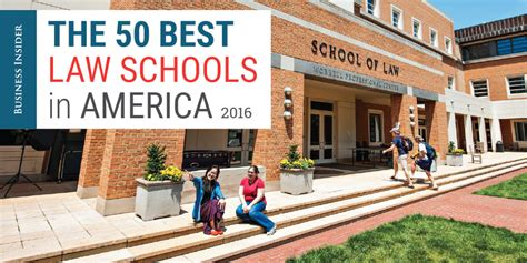 these are the best schools in the us business insider
