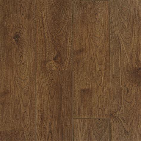 vinyl flooring jc road bangalore palmetto road flooring carpet vidalondon