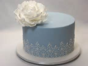 HD wallpapers silver wedding anniversary cake ideas Page 2
