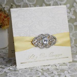 2015 hot sale luxury lace pearl wedding invitation models With lace wedding invitations for sale