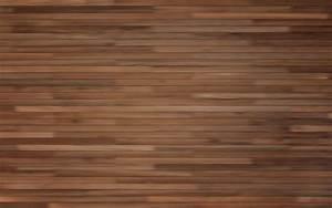 Modern Wood Floors Texture
